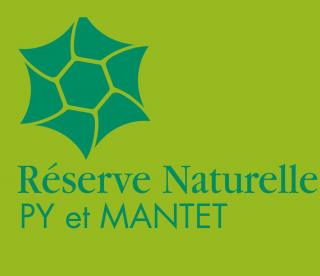 Réserves Naturelles Catalanes