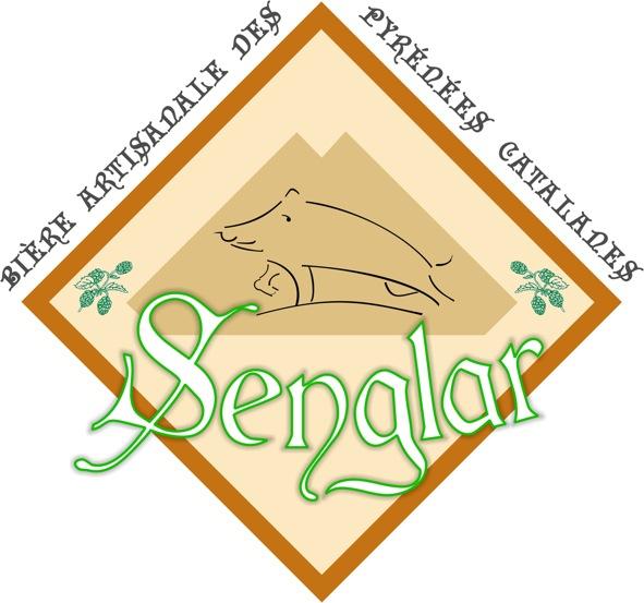 Brasserie Senglar: bière artisanale de haute montagne
