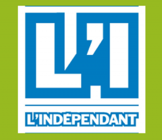 L'indépendant